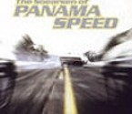 The Snearsen of Panama Speed 4-Track-EP