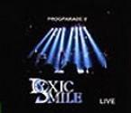 live at progparade V (DVD)